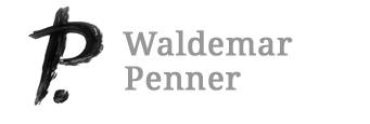 Waldemar Penner